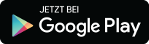 google-play-badge-de.png